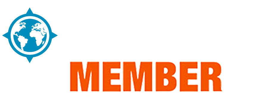 Peru Expeditions is associated - ATTA Members | Adventure Travel Trade Association